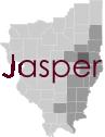 Jasper County Listening Session