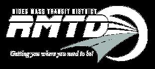 Rides Mass Transit