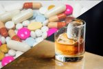 Drugs and Alchohol