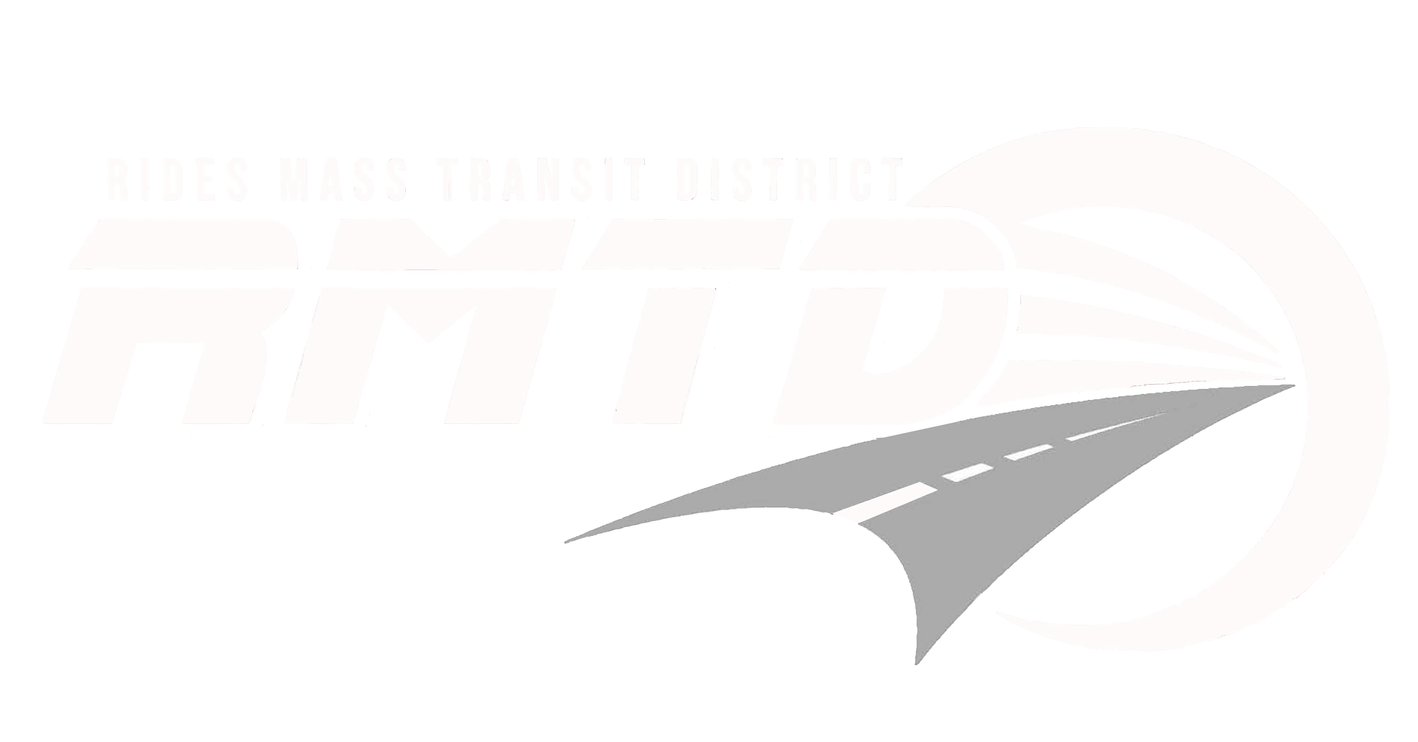 Rides Mass Transit District To Recognize National Dump The Pump Day